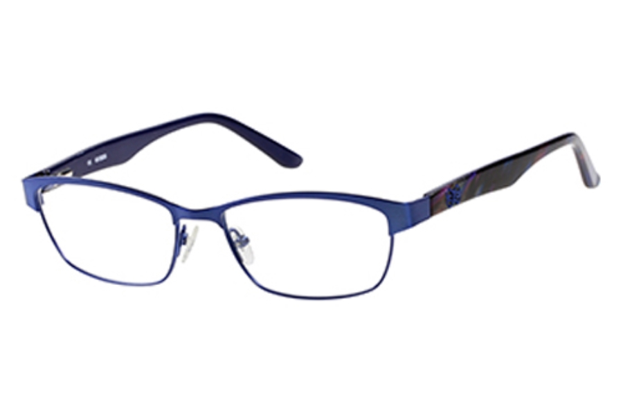 Guess GU 2420 Eyeglasses | FREE Shipping - Go-Optic.com