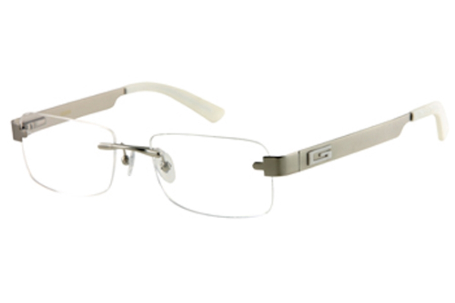 Guess Glasses Frame Parts : Guess GU 1734 Eyeglasses - Go-Optic.com
