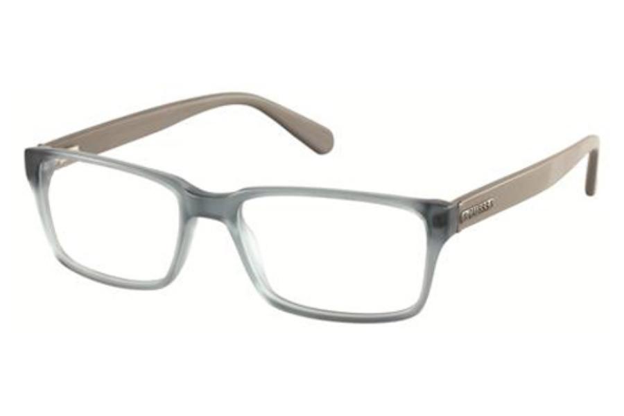 Guess GU 1843 Eyeglasses | FREE Shipping - Go-Optic.com
