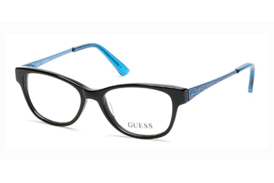Guess Glasses  SmartBuyGlasses Canada