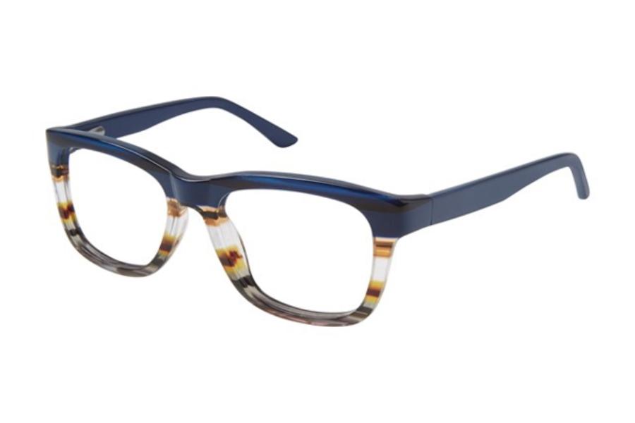 GX by Gwen Stefani GX9... Gwen Stefani Eyeglasses