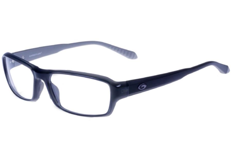 gargoyles benning eyeglasses free shipping go optic