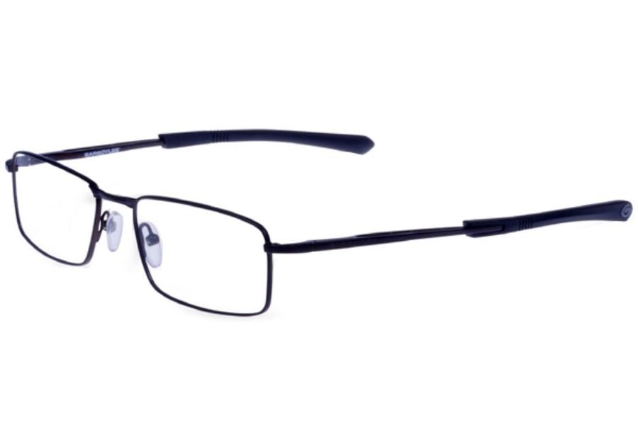 gargoyles hamilton eyeglasses free shipping go optic