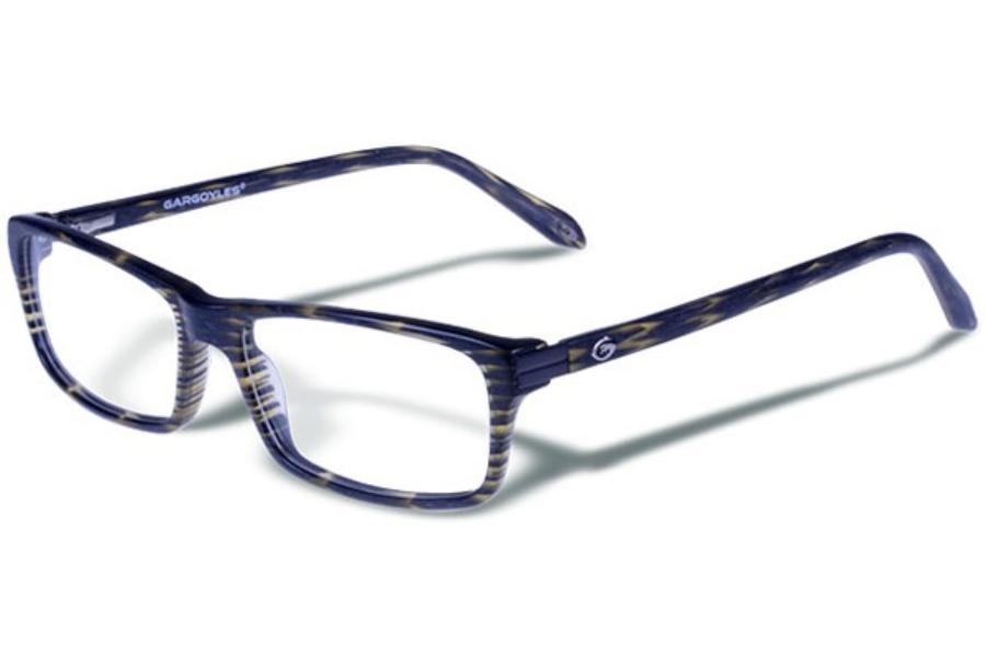 gargoyles mabry eyeglasses free shipping go optic
