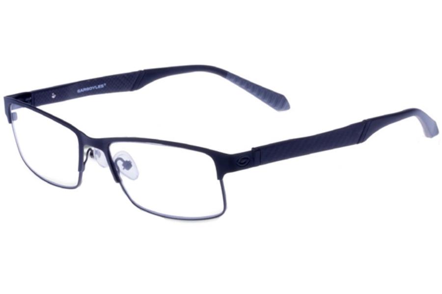 gargoyles mackall eyeglasses free shipping go optic