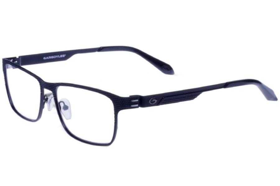 gargoyles natick eyeglasses free shipping go optic