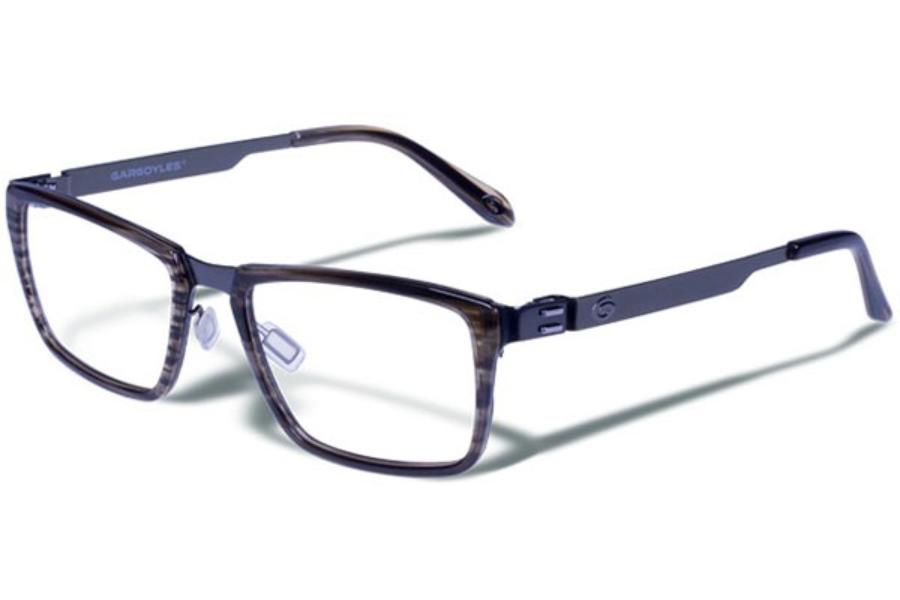 gargoyles eyeglasses free shipping go optic
