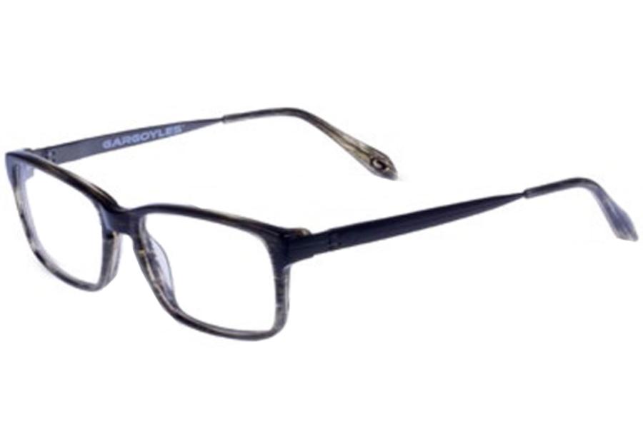 gargoyles stewart eyeglasses free shipping go optic