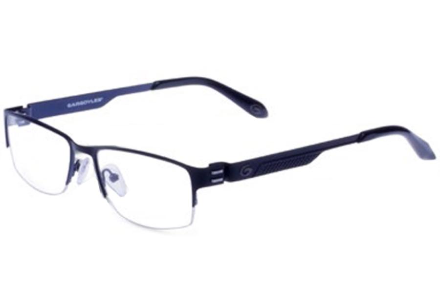 gargoyles wheeler eyeglasses free shipping go optic