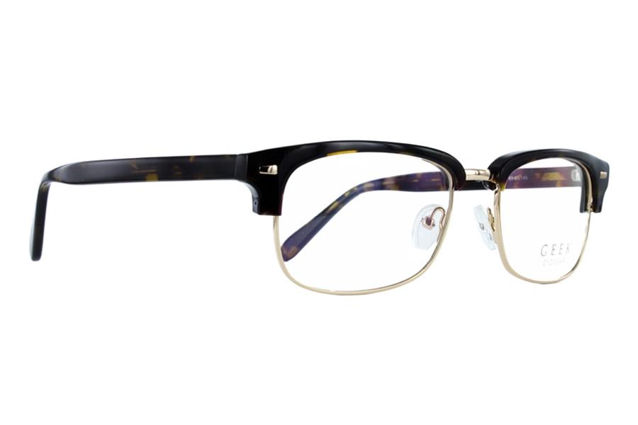 geek eyewear geek 201 eyeglasses in geek eyewear geek 201 eyeglasses - Most Popular Eyeglass Frames
