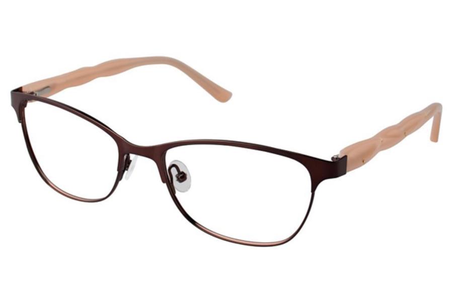 Eyeglass Frames Geoffrey Beene : Geoffrey Beene G216 Eyeglasses FREE Shipping - Go-Optic.com