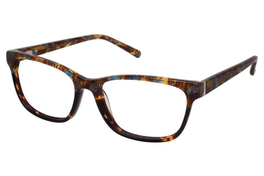Eyeglass Frames Geoffrey Beene : Geoffrey Beene G312 Eyeglasses FREE Shipping - Go-Optic.com