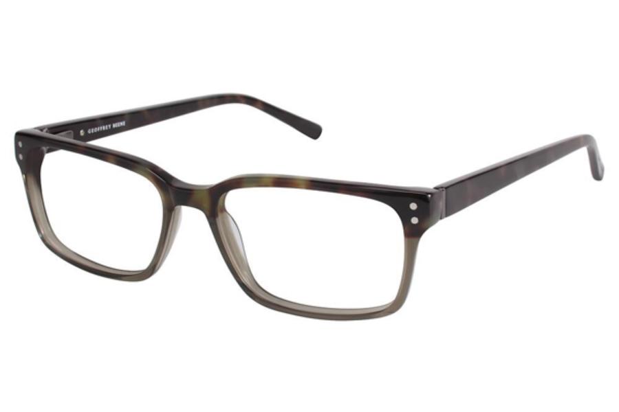 geoffrey beene g513 eyeglasses free shipping go optic