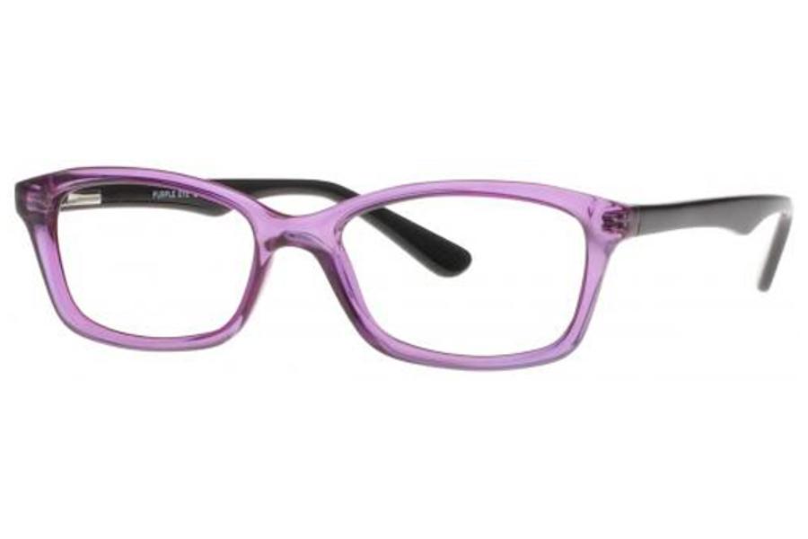 Eyeglass Frames Georgetown Dc : Georgetown GTN 770 Eyeglasses - Go-Optic.com