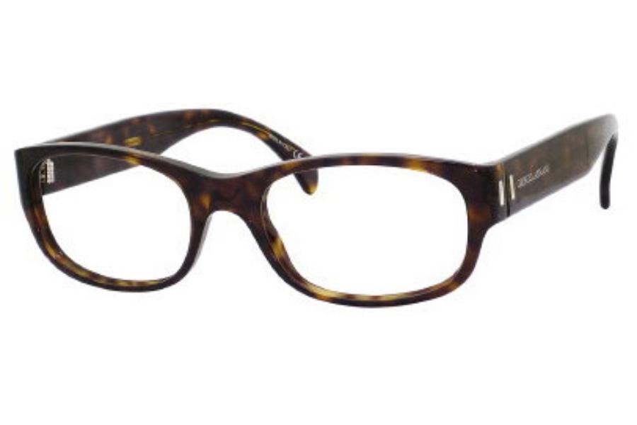 giorgio armani ga782 eyeglasses free shipping