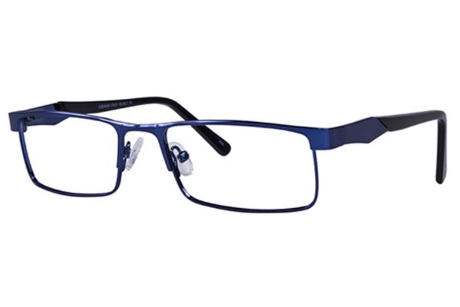 clariti memory memory 3281 eyeglasses