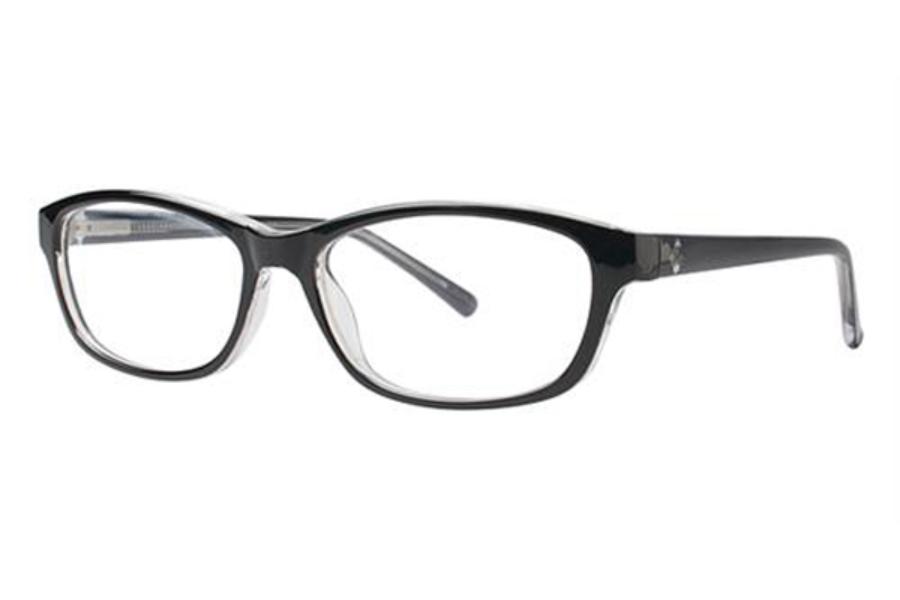 Eyeglass Frames Gloria Vanderbilt : Gloria by Gloria Vanderbilt Gloria By Gloria Vanderbilt ...