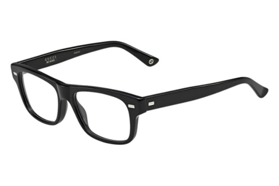 Gucci Eyeglasses | 99 result(s) | FREE Shipping Available