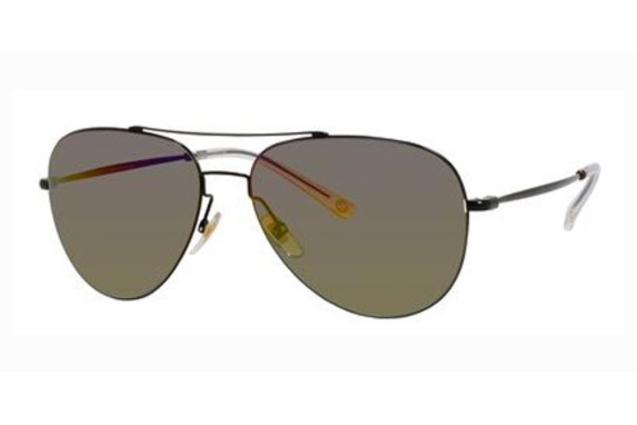 697e11f35691 Gucci Rainbow Sunglasses - Bitterroot Public Library