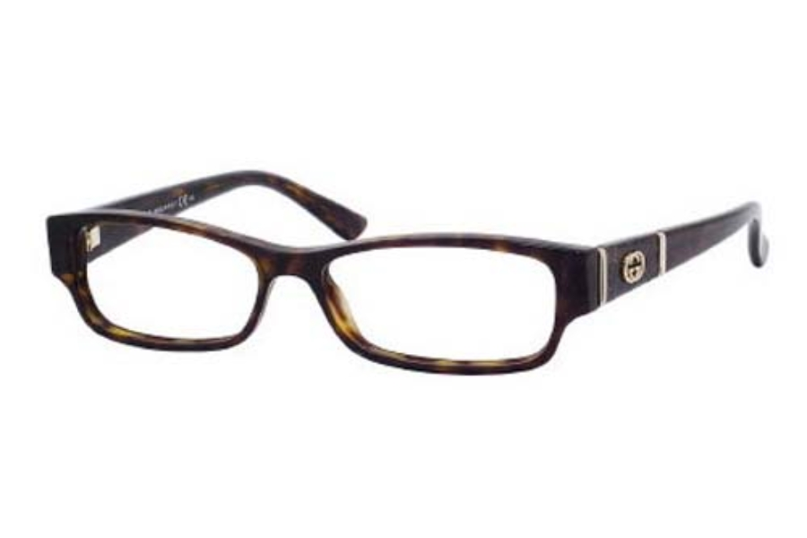 Gucci 3201 Eyeglasses | FREE Shipping - Go-Optic.com - SOLD OUT