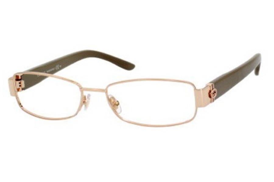 Awesome Copper Eyeglass Frames Model - Ideas de Marcos - lamegapromo ...