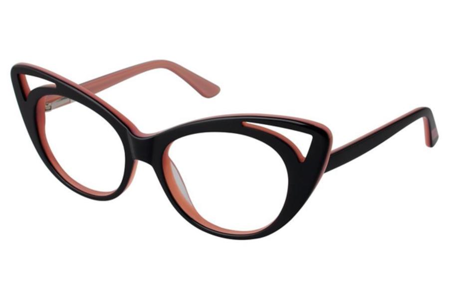 GX by Gwen Stefani GX0... Gwen Stefani Eyeglasses