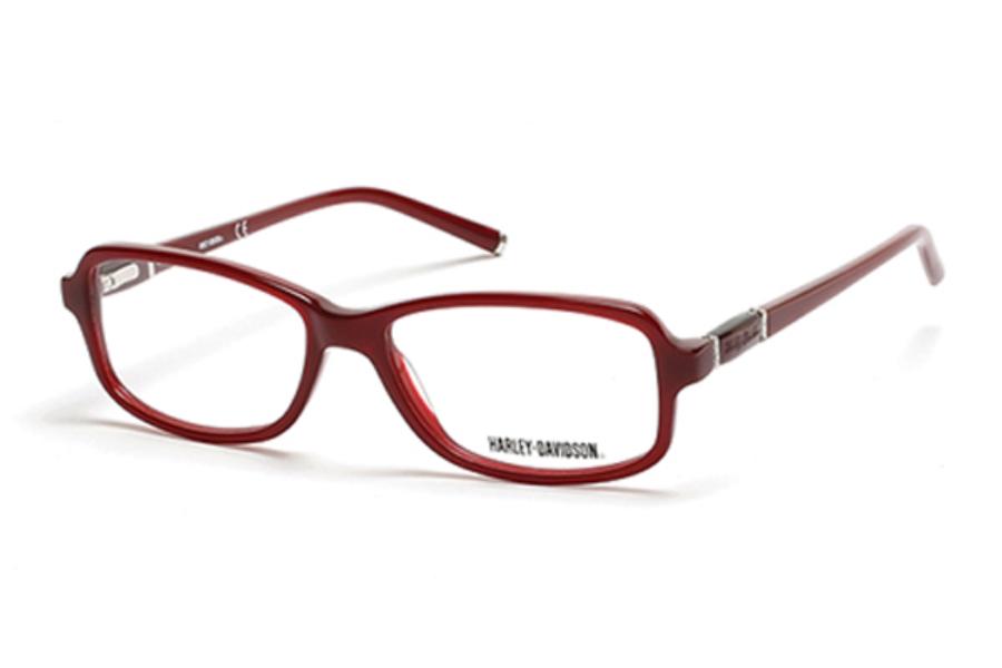 harley davidson hd 537 eyeglasses free shipping
