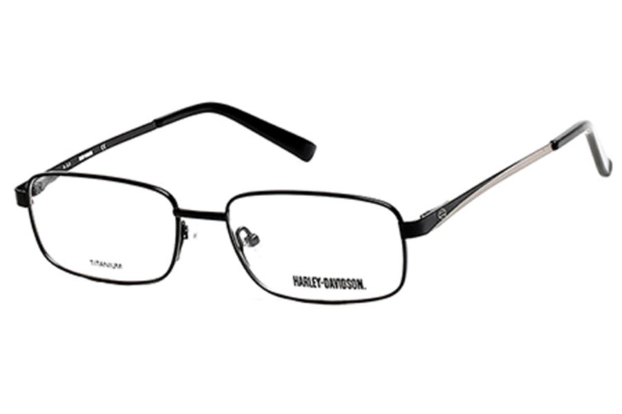hd 747 eyeglasses in hd 747 eyeglasses