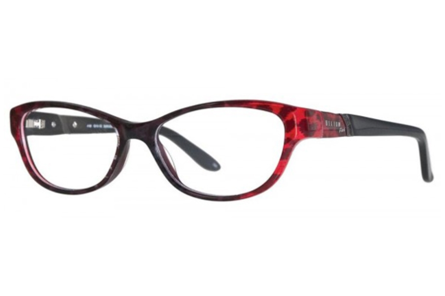 Home  Match Eyewear