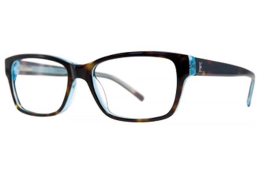 Helium-Paris HE 4202 Eyeglasses FREE Shipping