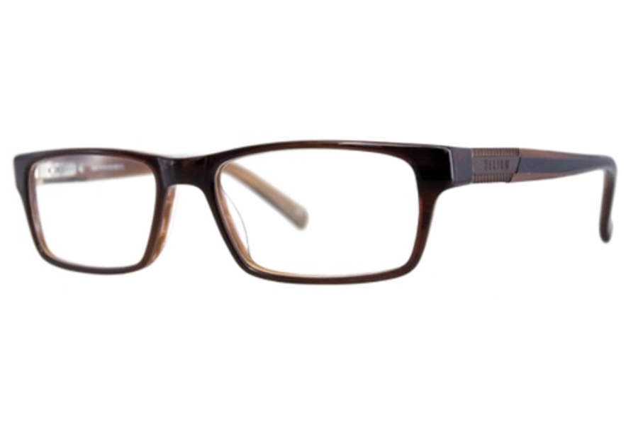 Helium-Paris HE 4204 Eyeglasses in Helium-Paris HE 4204 Eyeglasses