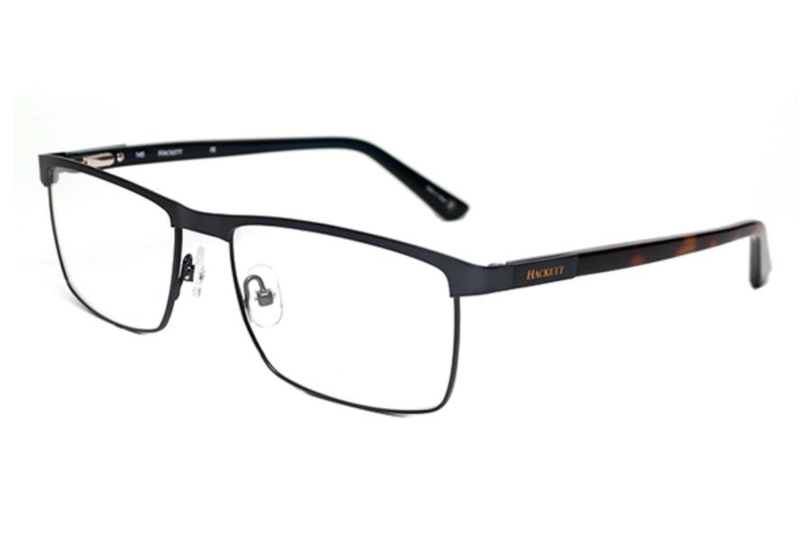 Hackett London HEK1158 Eyeglasses FREE Shipping