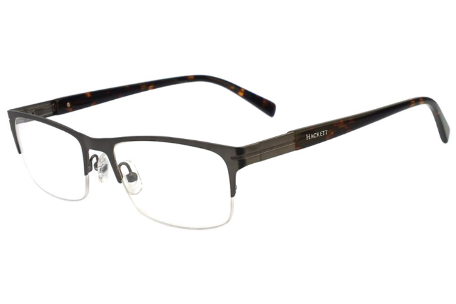 Hackett Eyeglasses Frames Blue : Hackett London HEK1111 Eyeglasses FREE Shipping