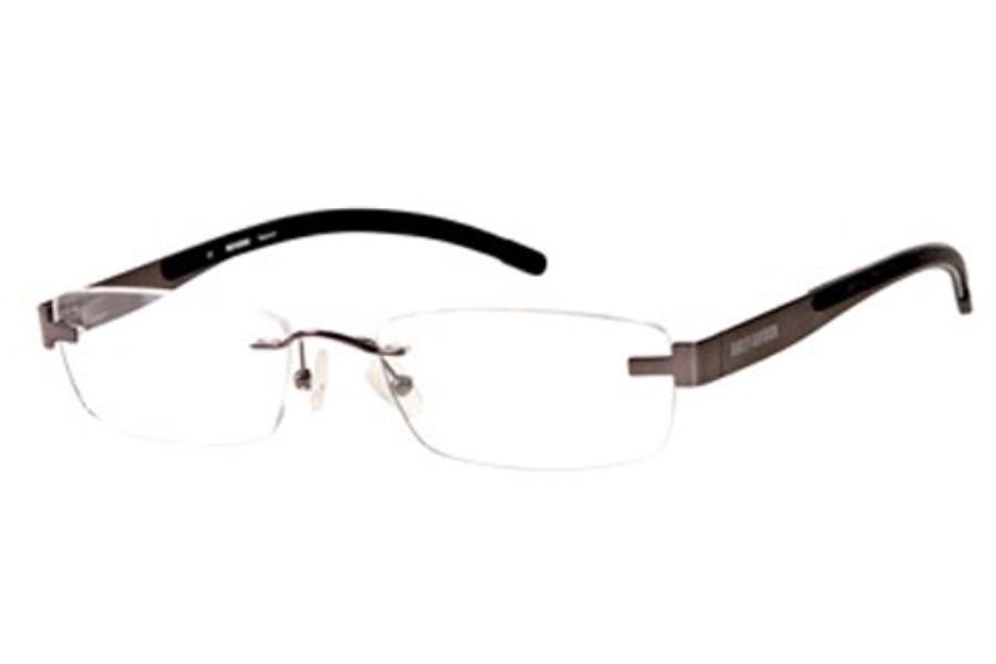 harley davidson hd 417 eyeglasses free shipping sold out