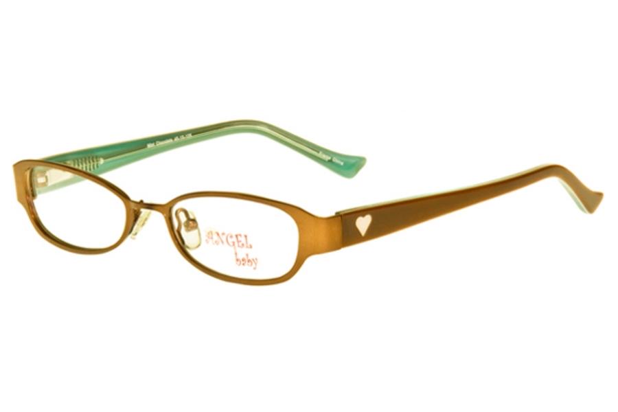 baby hearts on eyeglasses free shipping