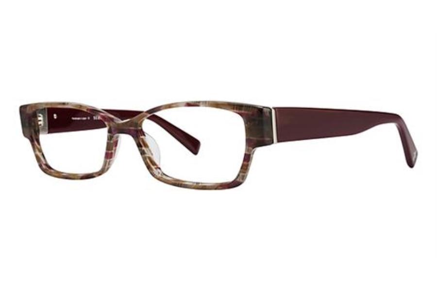 seraphin by ogi hiawatha eyeglasses free shipping. Black Bedroom Furniture Sets. Home Design Ideas