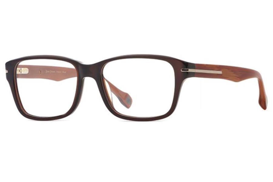 hickey freeman freemont eyeglasses go optic