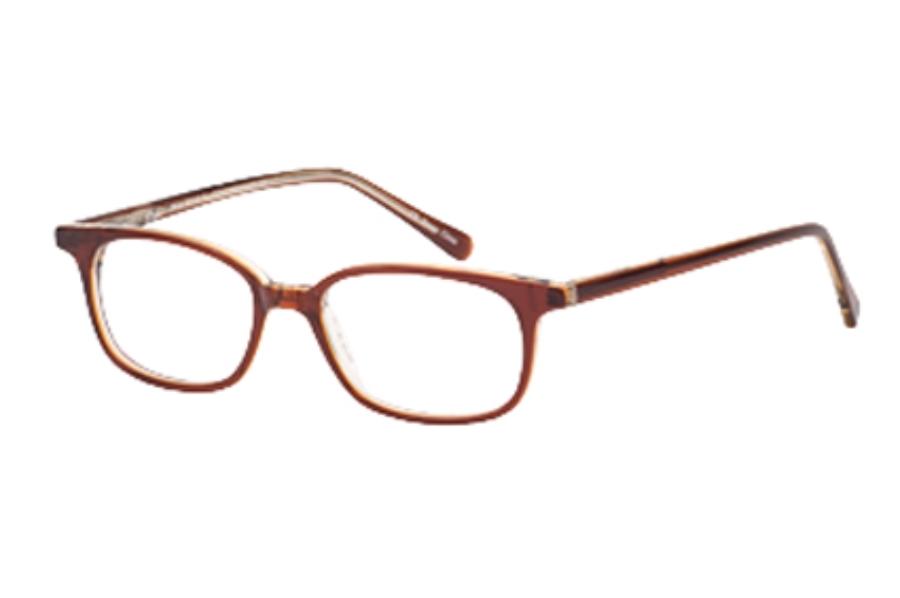 hilco a2 high impact sg108 eyeglasses go optic