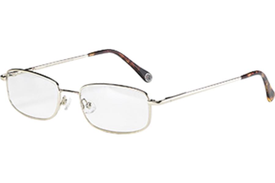 hilco a2 high impact sg118 eyeglasses go optic