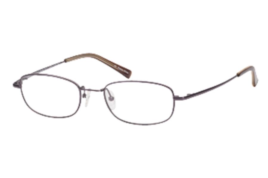 hilco a2 high impact sg602ft eyeglasses free shipping