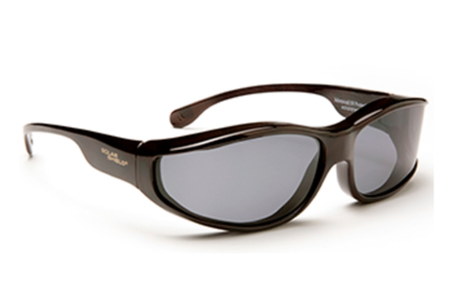 405686f694f Solar Shield Panorama Sunglasses Large « Heritage Malta