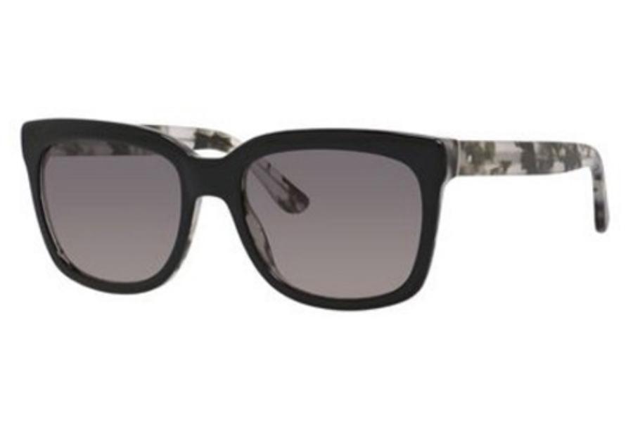 Boss Sunglasses 0741/S JD Havana, 54 HUGO BOSS