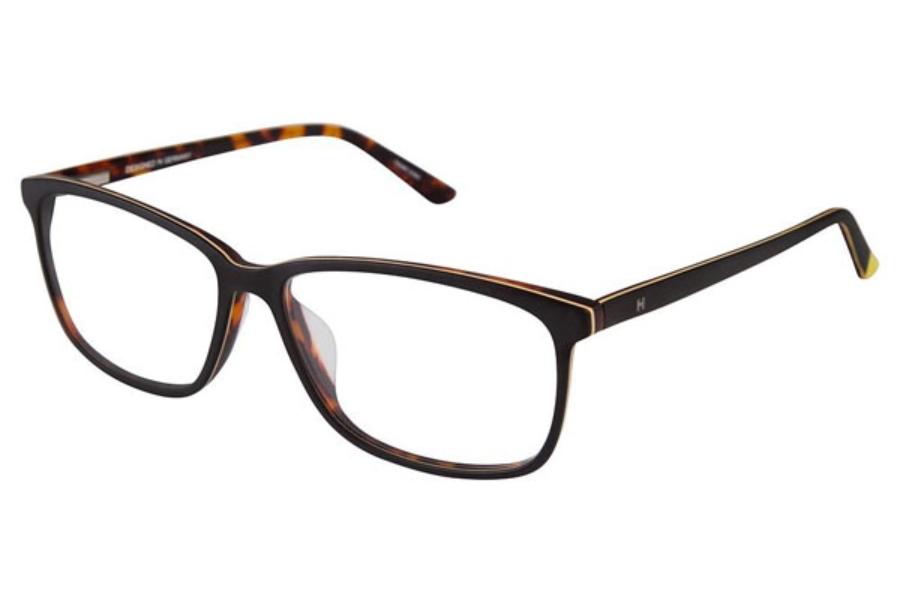 humphreys 583084 eyeglasses free shipping go optic
