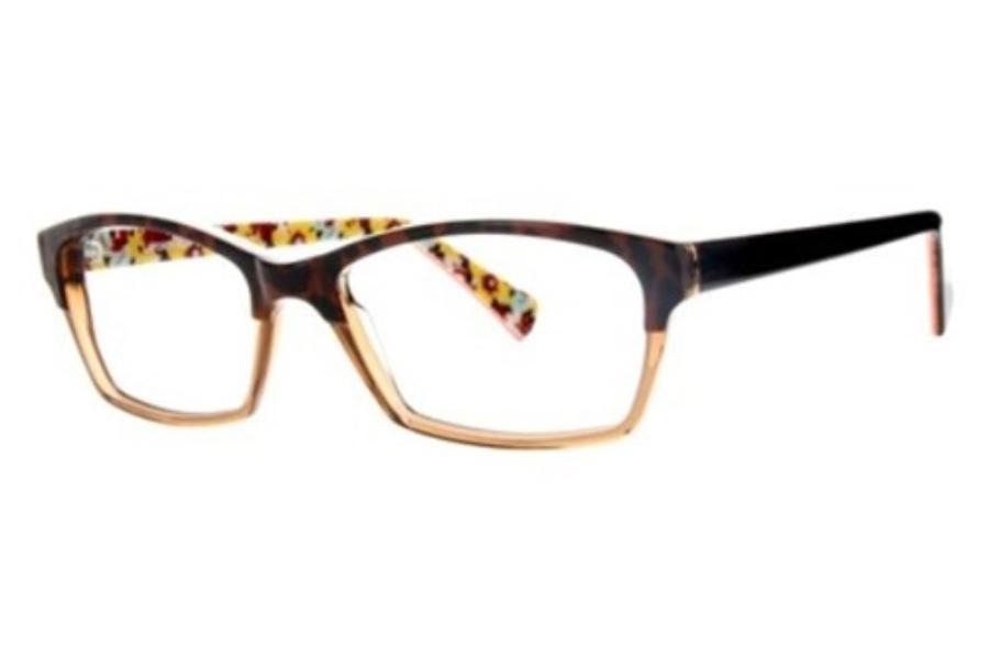 Lafont ISSY & LA Opera Eyeglasses FREE Shipping