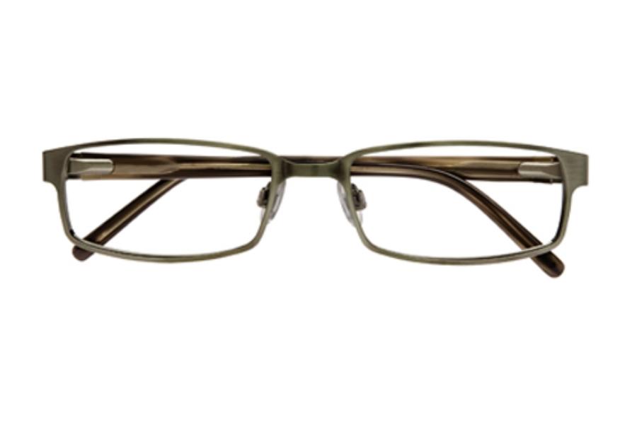 Izod Izod 396 Eyeglasses | FREE Shipping - Go-Optic.com - SOLD OUT