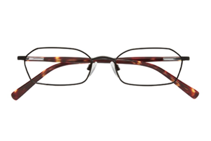 Izod Izod 407 Eyeglasses | FREE Shipping - Go-Optic.com