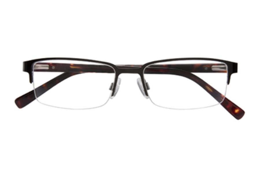 izod izod 408 eyeglasses free shipping go optic