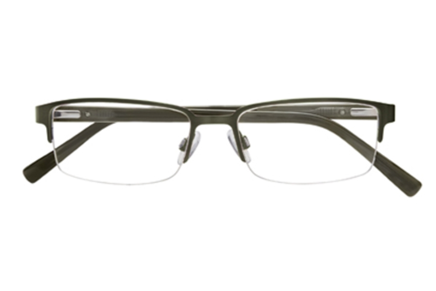 Izod Izod 408 Eyeglasses | FREE Shipping - Go-Optic.com