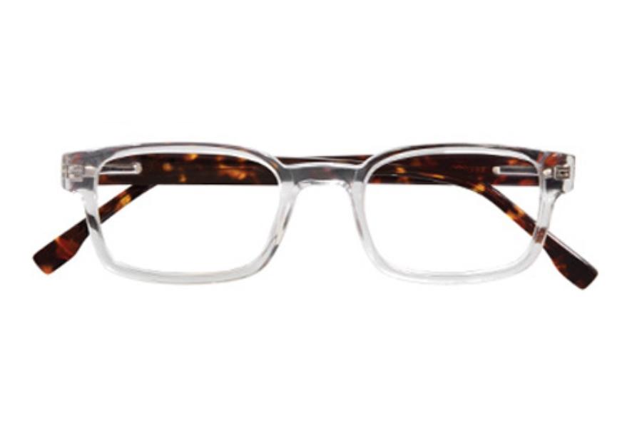 Izod Izod 412 Eyeglasses | FREE Shipping - Go-Optic.com
