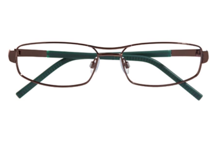 izod izod performx 518 eyeglasses free shipping